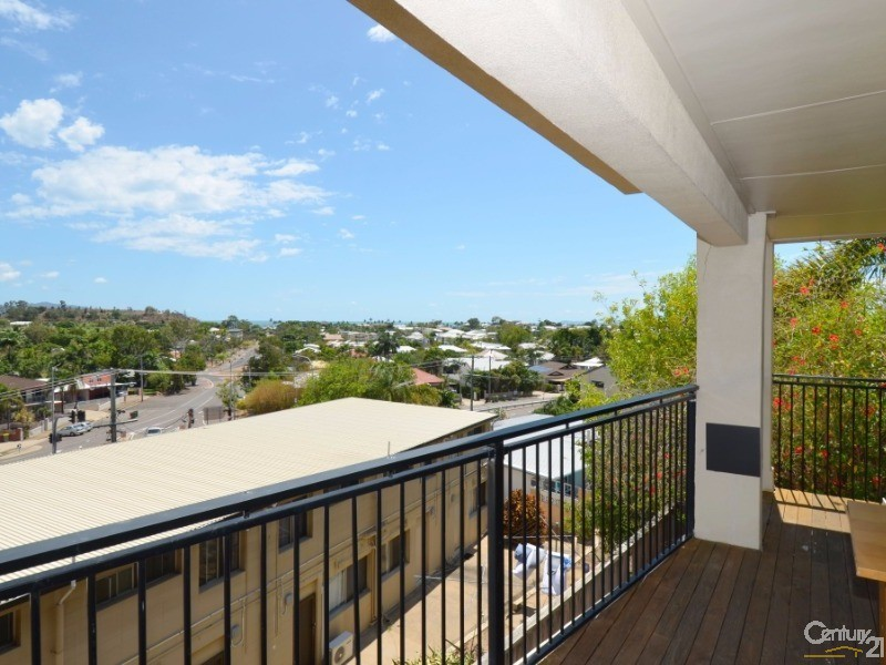 6/27 Gilbert Crescent, Castle Hill - Unit for Sale in Castle Hill