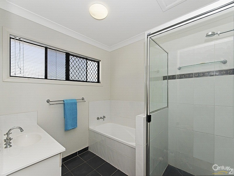 3/16 Alfred Street , Aitkenvale - Unit for Sale in Aitkenvale