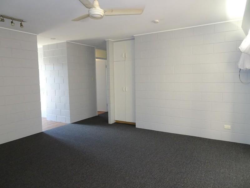 27B Winifred Street, Mundingburra - Duplex for Rent in Mundingburra