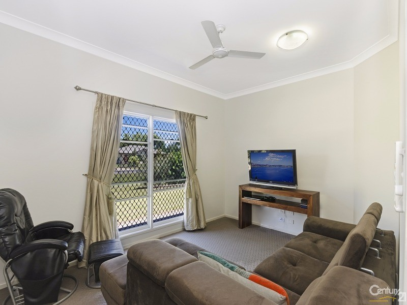 23 Mustang Road, Kelso - House for Sale in Kelso