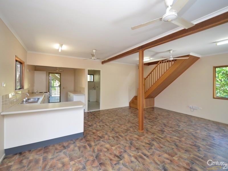 40 John Dory Street, Cungulla - House for Sale in Cungulla