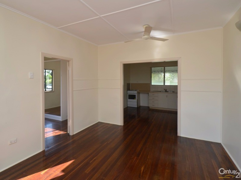 57 McLachlan Street, Currajong - Duplex for Sale in Currajong