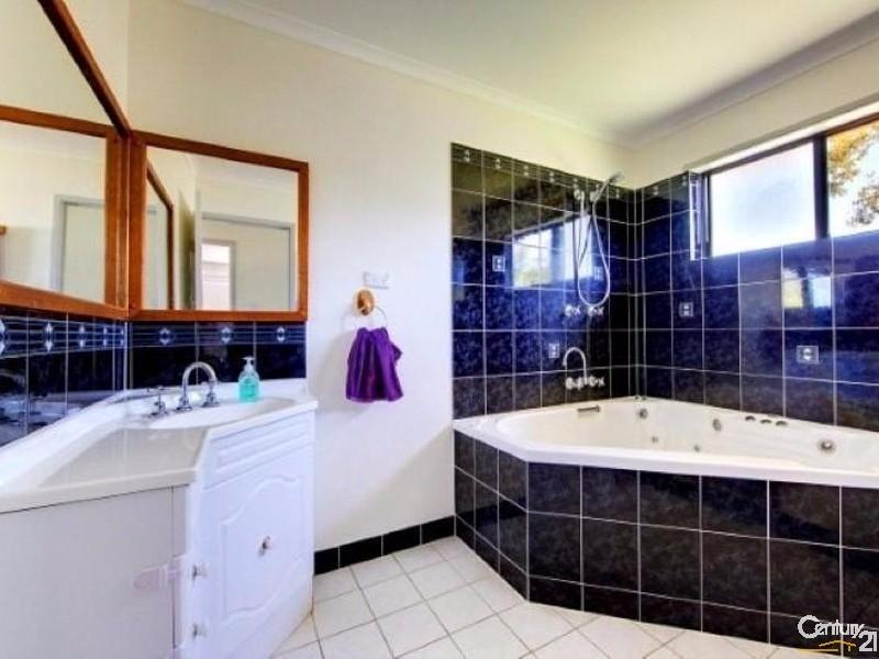 10 Murchison Court, Wulguru - House for Sale in Wulguru