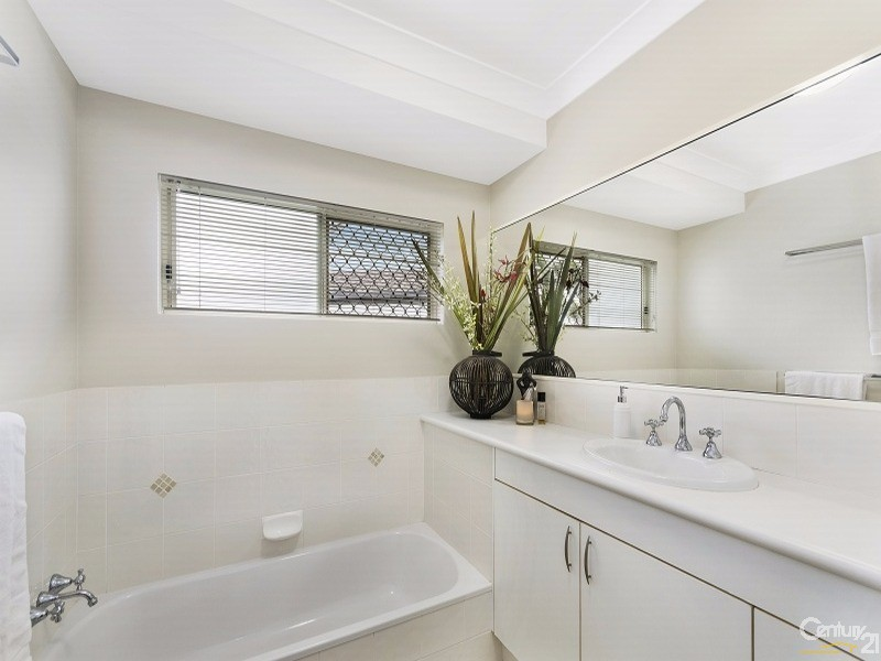 21/9 Nineteenth Avenue, Kirwan - Unit for Sale in Kirwan