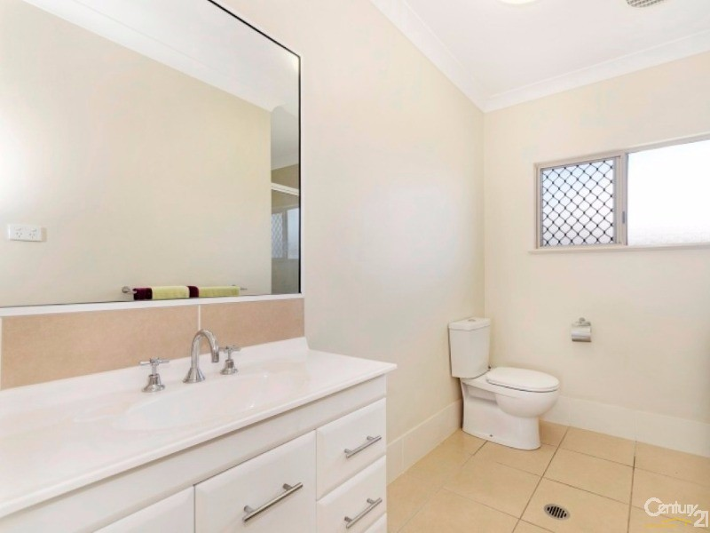House for Sale in Burdell QLD 4818