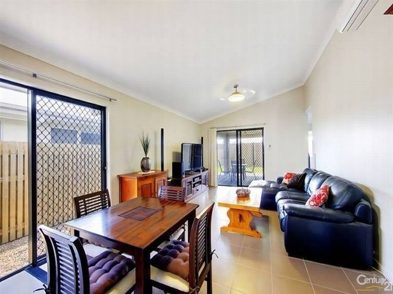 63 Iona Avenue, Burdell - House for Sale in Burdell