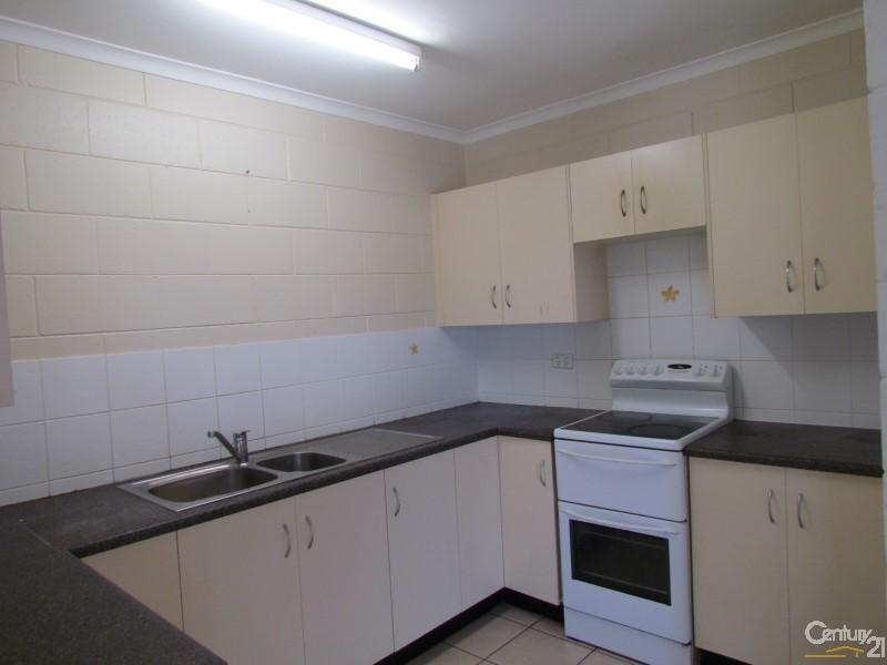 3/7 Narangi Street, Heatley - Unit for Sale in Heatley