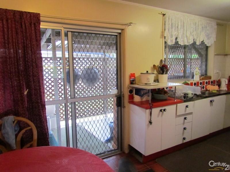 53 Mill Drive, Heatley - House for Sale in Heatley