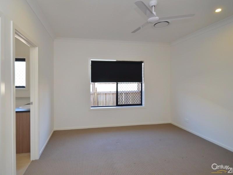 74 Bonnett Road, Mount Low - House for Sale in Mount Low