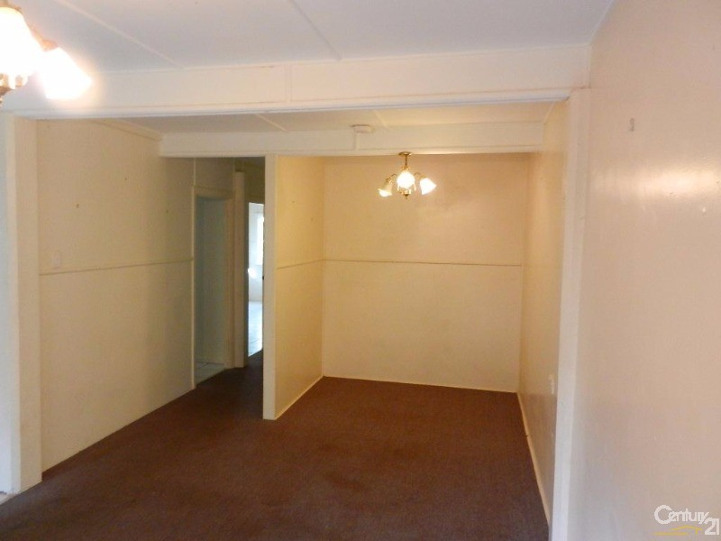 1/130 Francis Street, West End - Unit for Rent in West End