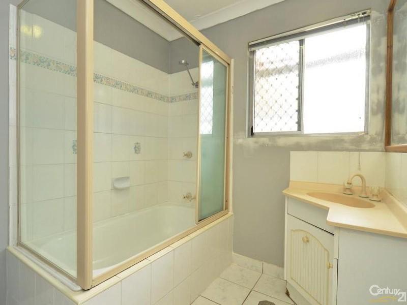 205 Bamford Lane, Kirwan - House for Sale in Kirwan