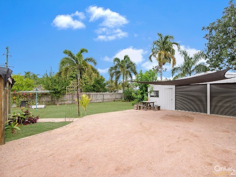 41 Reef Street, Saunders Beach - House for Sale in Saunders Beach