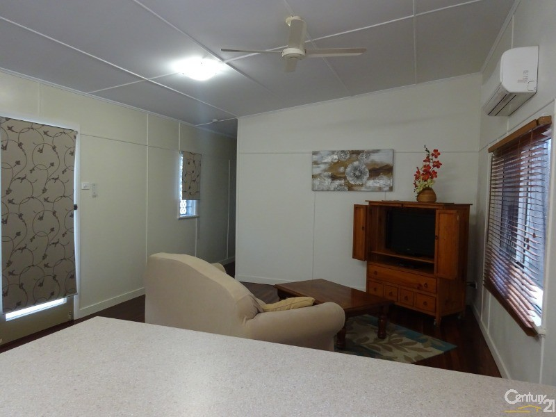 36C Ralston Street, West End - Unit for Rent in West End