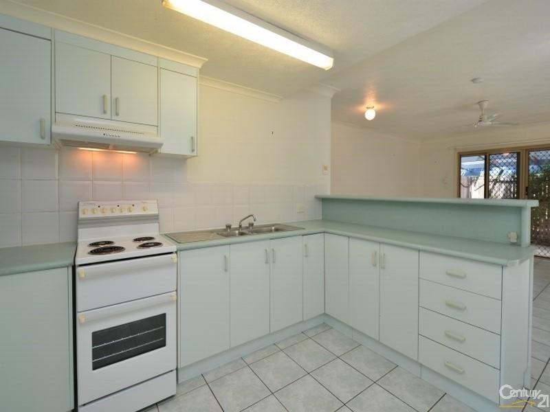 5/30 Lothair Street, Pimlico - Unit for Sale in Pimlico