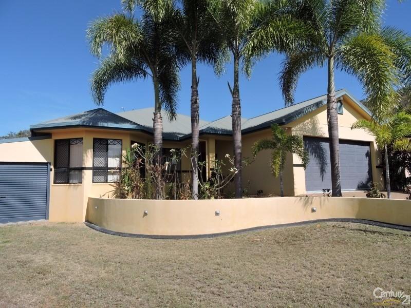 22 Monaro Circuit, Mount Louisa - House for Sale in Mount Louisa
