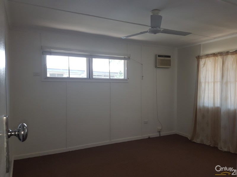 228 Nathan Street , Aitkenvale - House for Rent in Aitkenvale