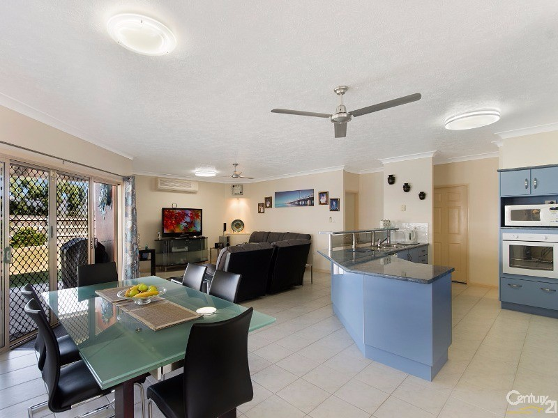 12 Whitewood Close, Mount Louisa - House for Sale in Mount Louisa