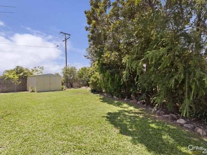 9 Gernika Court, Bushland Beach - House for Sale in Bushland Beach