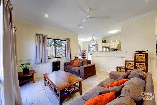5/97 Livingstone St, West End - Apartment for Rent in West End