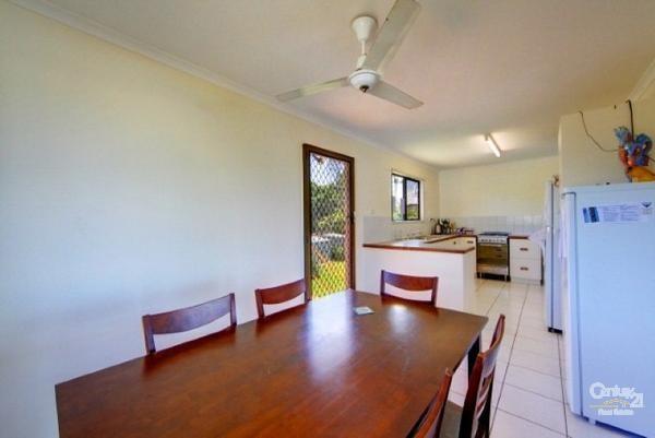 10 Murchison Court, Wulguru - House for Rent in Wulguru