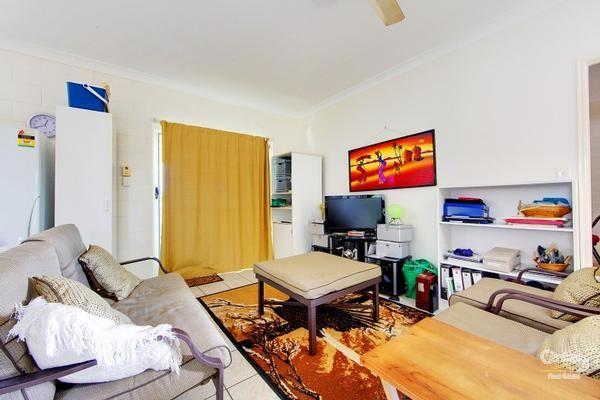411 Charles Street, Kirwan - House for Rent in Kirwan