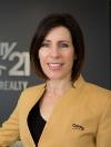 Katrina Mersky - Real Estate Agent Kirwan