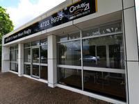 CENTURY 21 Aaron Moon Realty (Townsville)