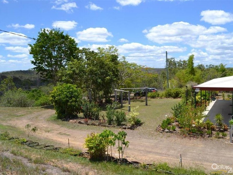 200 Woodswallow Road, Moolboolaman - House & Land for Sale in Moolboolaman