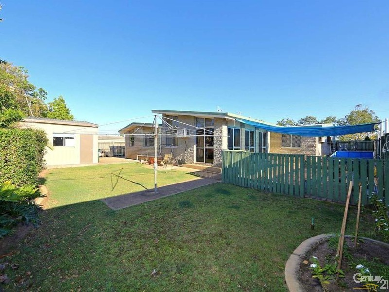 72 Kendalls Road, Avoca - House for Sale in Avoca