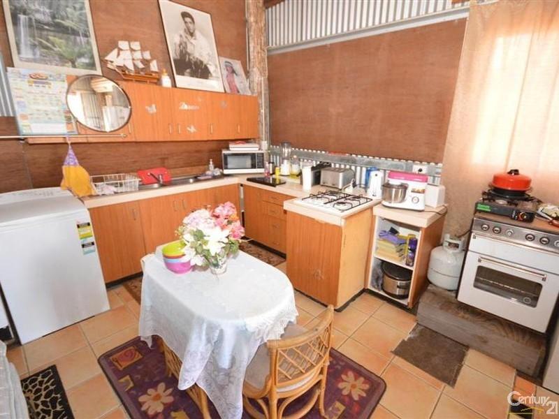 22 Rosella Drive, South Kolan - House & Land for Sale in South Kolan
