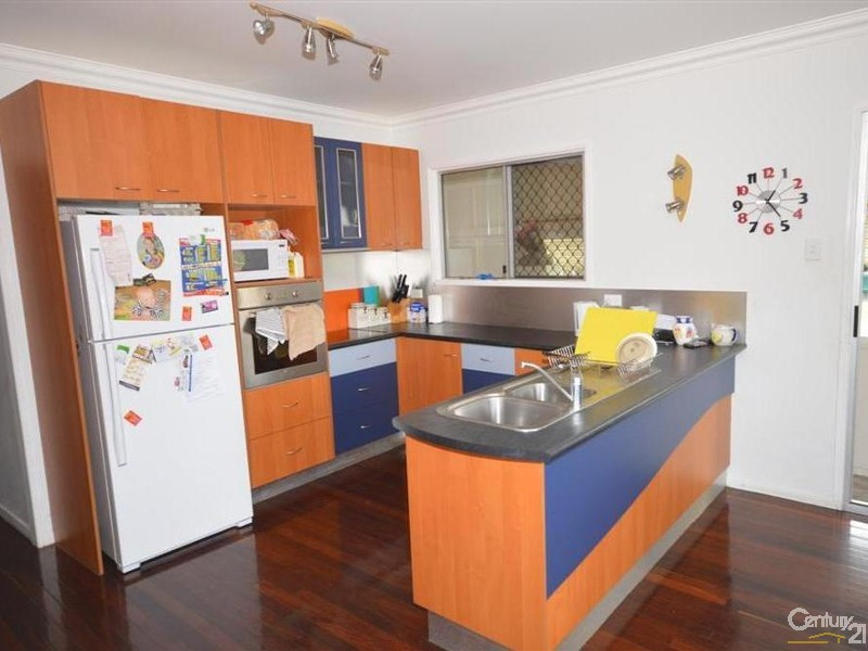 17 Dunn Road, Avenell Heights - House for Sale in Avenell Heights