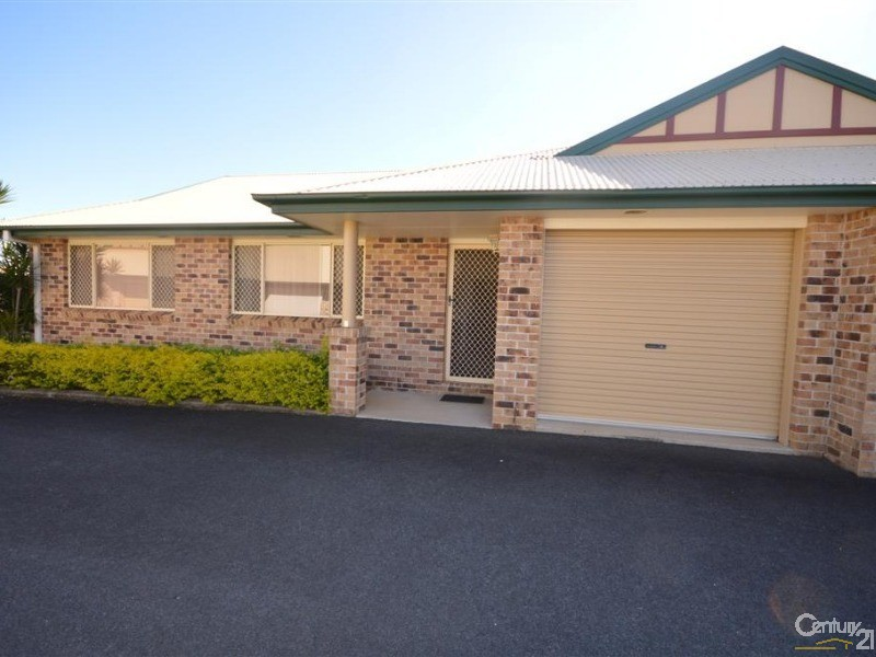 5/24 Kendalls Road, Avoca - Unit for Sale in Avoca