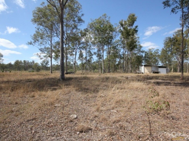 Lot59 Sully & Dowdings Road, Pine Creek - Land for Sale in Pine Creek