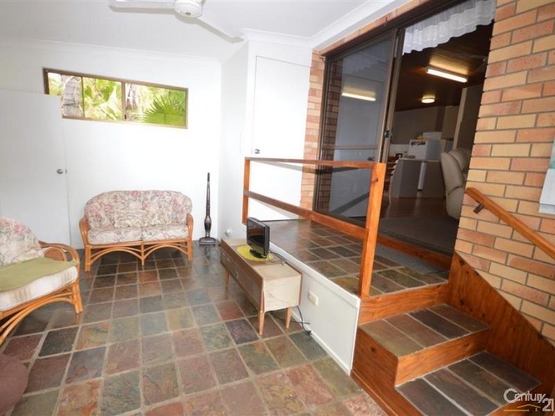 79 Petersens Road, Yandaran - House for Sale in Yandaran