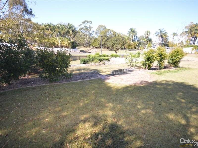 1 Ford Street , Bundaberg South - Land for Sale in Bundaberg South