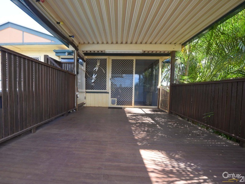 338 Elliott Heads Road, Woongarra - House for Sale in Woongarra