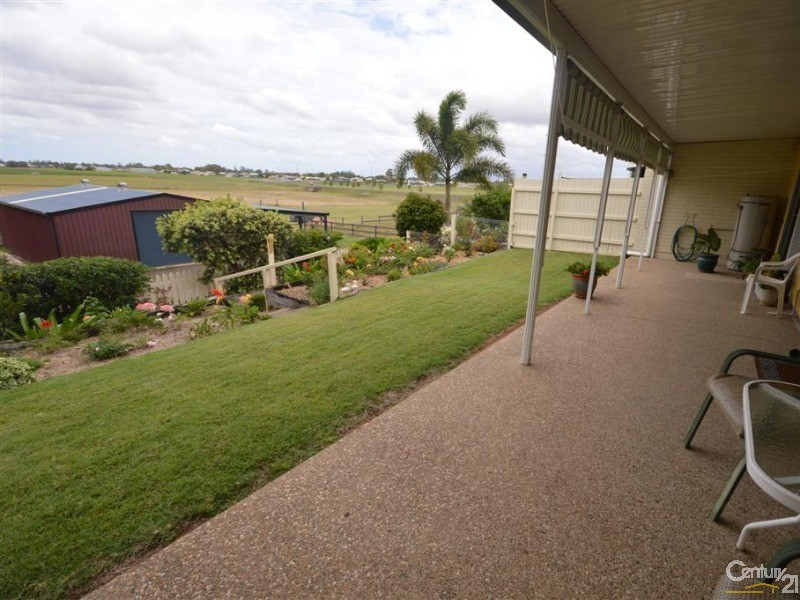 1/48 Hinkler Avenue, Bundaberg North - Unit for Sale in Bundaberg North