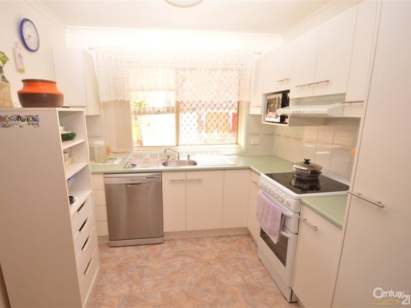 2/18 Bingera Street, Bundaberg West - Unit for Sale in Bundaberg West