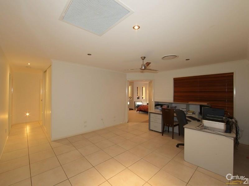 5 Bocks Road, Branyan - House for Sale in Branyan