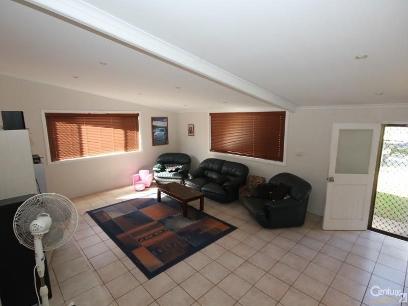 2 Mimnagh Street, Walkervale - House for Sale in Walkervale