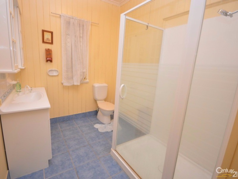 6 Gladwell Street , Bundaberg North - House for Sale in Bundaberg North