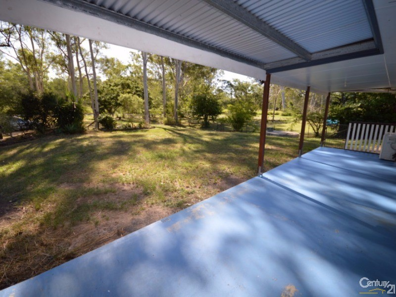 59 Drummond Street , Apple Tree Creek - House & Land for Sale in Apple Tree Creek