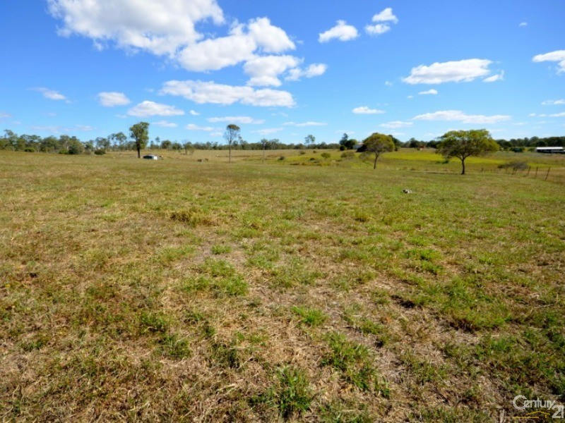 38 Hinrichs Road , Rosedale - Land for Sale in Rosedale