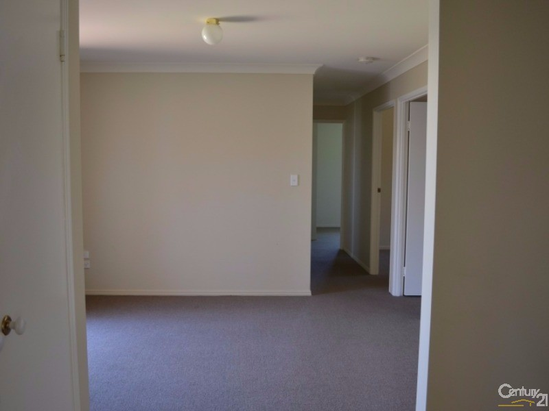 House for Rent in Bargara QLD 4670