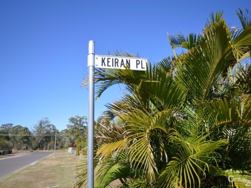 4-6-8 Keiran Place, Bundaberg East - Land for Sale in Bundaberg East