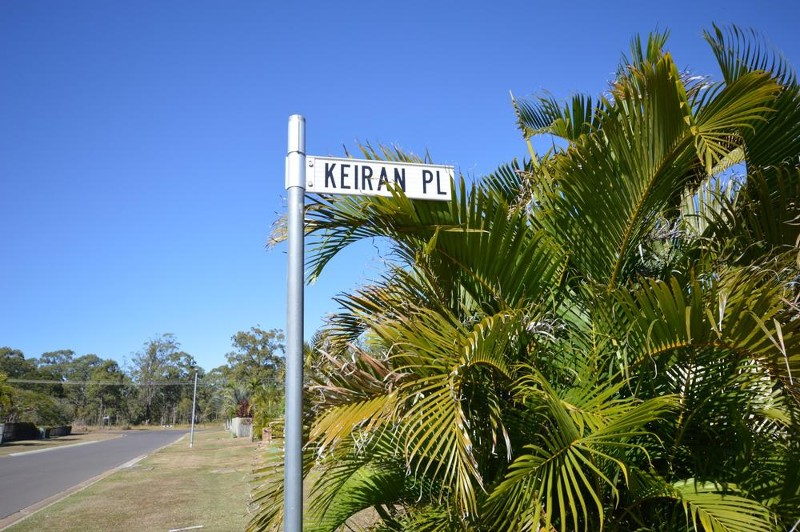 4-6-8 Keiran Place, Bundaberg East - Land for Sale in Bundaberg East