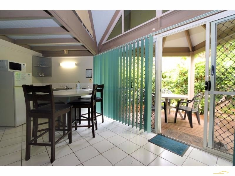 6/10 Trevors Road , Bargara - Villa for Sale in Bargara
