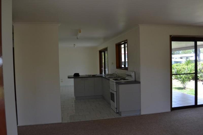 11 Blackall Street, Avondale - House for Sale in Avondale