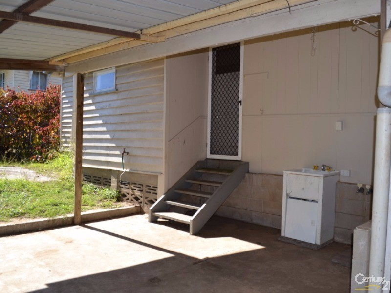 House for Rent in Bundaberg North QLD 4670