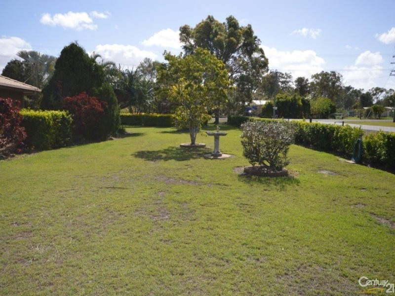 57 Pharlap Parade, Branyan - House & Land for Sale in Branyan